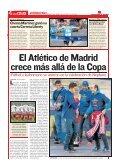 El equipo femenino, el balonmano, el fútbol sala e ... - Diario As - Page 2