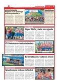 El equipo femenino, el balonmano, el fútbol sala e ... - Diario As - Page 3