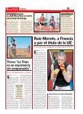 El equipo femenino, el balonmano, el fútbol sala e ... - Diario As - Page 4