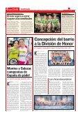 El equipo femenino, el balonmano, el fútbol sala e ... - Diario As - Page 6
