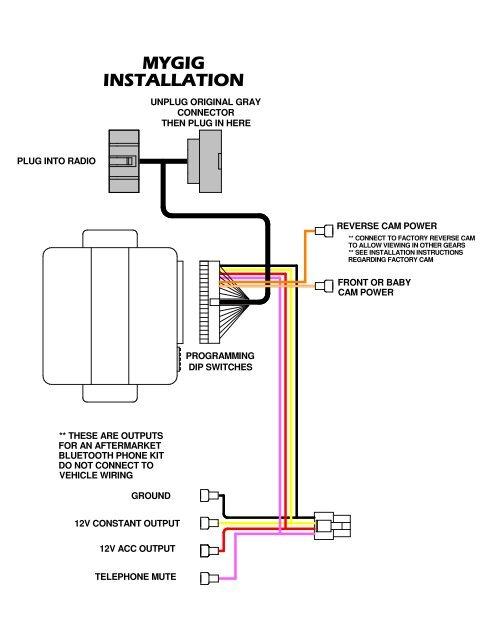 Dodge Ves Wiring Diagram - Universal Wiring Diagrams series-website -  series-website.sceglicongusto.itdiagram database - sceglicongusto.it
