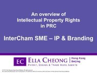 download - French Chamber of Commerce and Industry in Hong Kong