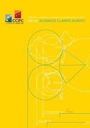 File Download - French Chamber of Commerce and Industry in ...