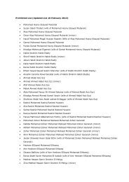 Prohibited List 14.02.13.pdf