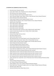 Prohibited List 30.04.13.pdf