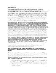CDS BULLETIN May 2008.pdf