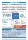 Kempen, Grefrath und Tönisvorst - Branchenpilot - Seite 2