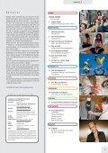 Berufsausbildung 2004 - Countdown - Seite 3