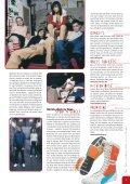 Berufsausbildung 2004 - Countdown - Seite 5