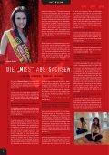 Berufsausbildung 2004 - Countdown - Seite 6