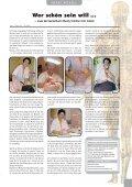 Berufsausbildung 2004 - Countdown - Seite 7