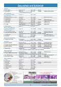 Willich, Korschenbroich und Kaarst - Branchenpilot - Seite 5