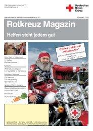 RK-Magazin-1-2008_01.pdf - DRK Kreisverband Karlsruhe