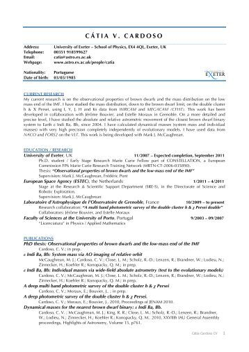 technology s resume steps on how to write an essay about environmental pollution essay in sinhala