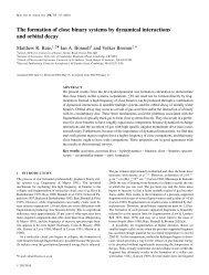 PDF (281k) - University of Exeter