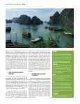 EASY-RIDERS IN VIETNAM - Ning - Page 2