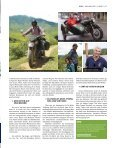 EASY-RIDERS IN VIETNAM - Ning - Page 5
