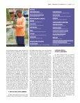 BRUTAL BELIEBT - Seite 7