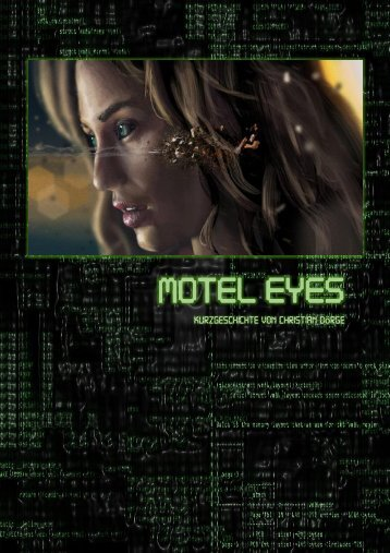 Motel Eyes
