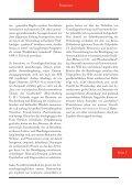 wissenstransfer als balanceakt sfb 580 - SFB 580 - Friedrich-Schiller ... - Seite 7