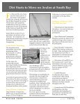 2008 - City of Carson - California State University, Dominguez Hills - Page 3