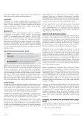 Surgically placed rectus sheath catheters - The Global Regional ... - Page 6