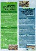 Vison programme.pdf - Sfepm - Page 2
