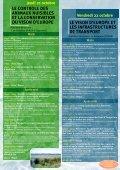Vison programme.pdf - Sfepm - Page 3