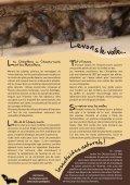 Dossier de presse - Page 6