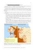 Bretagne 2012 - Société Française pour l'Etude et la Protection des ... - Page 7