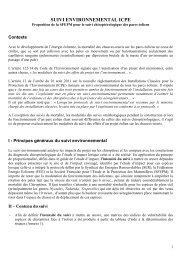 SFEPM_suivi_FINAL_08.. - Société Française pour l'Etude et la ...
