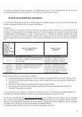 SFEPM_suivi_FINAL_08.. - Société Française pour l'Etude et la ... - Page 4