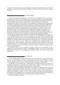 CR Réunion régionale Loutre 20 04 09 - Société Française pour l ... - Page 3