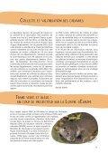 L'Echo du PNA Loutre n°3 - Société Française pour l'Etude et la ... - Page 4