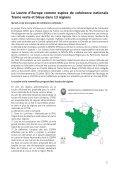 L'Echo du PNA Loutre n°3 - Société Française pour l'Etude et la ... - Page 5