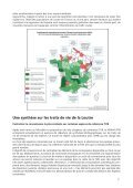 L'Echo du PNA Loutre n°3 - Société Française pour l'Etude et la ... - Page 7