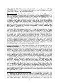 Plan National d'Actions pour la Loutre d'Europe Compte rendu de la ... - Page 2