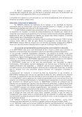CR_160908copildesman.. - Société Française pour l'Etude et la ... - Page 2