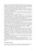 CR_160908copildesman.. - Société Française pour l'Etude et la ... - Page 3