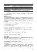 CR_160908copildesman.. - Société Française pour l'Etude et la ... - Page 5