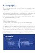 Protocole d'étude chiroptérologique sur les projets de parcs éoliens - Page 3