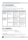 Protocole d'étude chiroptérologique sur les projets de parcs éoliens - Page 4