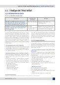 Protocole d'étude chiroptérologique sur les projets de parcs éoliens - Page 5