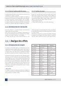Protocole d'étude chiroptérologique sur les projets de parcs éoliens - Page 6