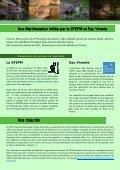 dossier de presse 2011.pub - Le printemps des castors - Page 2