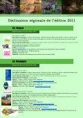 dossier de presse 2011.pub - Le printemps des castors - Page 5
