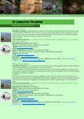 dossier de presse 2011.pub - Le printemps des castors - Page 6