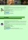 dossier de presse 2011.pub - Le printemps des castors - Page 7