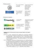 110313_Brinkmann_Kol.. - Société Française pour l'Etude et la ... - Page 4