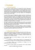 PACA 2012 - Société Française pour l'Etude et la Protection des ... - Page 7